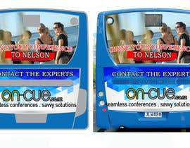 #100 for bus design by jhosser