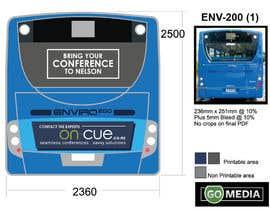 #86 for bus design by muhdnov