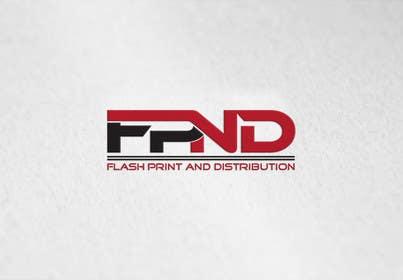 basar15 tarafından Logo design for new business FPND için no 16