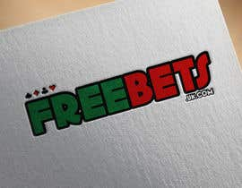 #6 for Design a Logo for Gambling site by ThePedro004