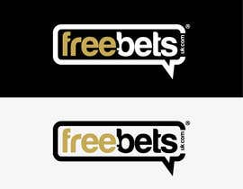#3 for Design a Logo for Gambling site by wavyline
