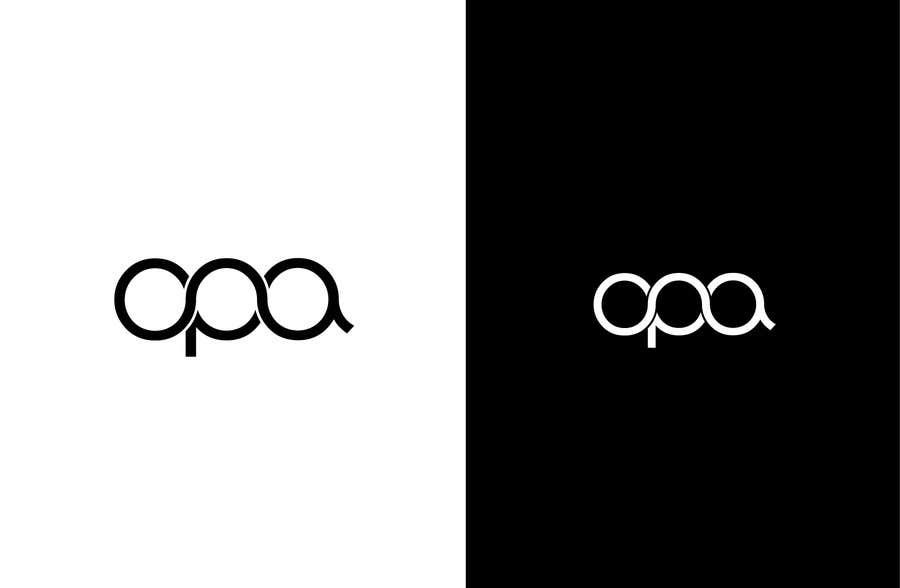 Konkurrenceindlæg #23 for Design a Logo for sunglasses brand