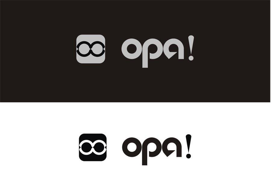 Konkurrenceindlæg #28 for Design a Logo for sunglasses brand