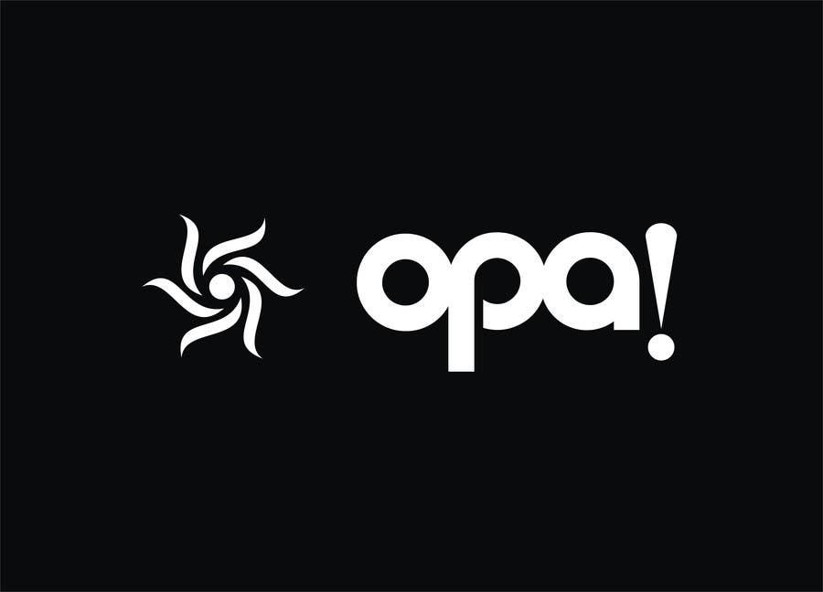 Konkurrenceindlæg #38 for Design a Logo for sunglasses brand