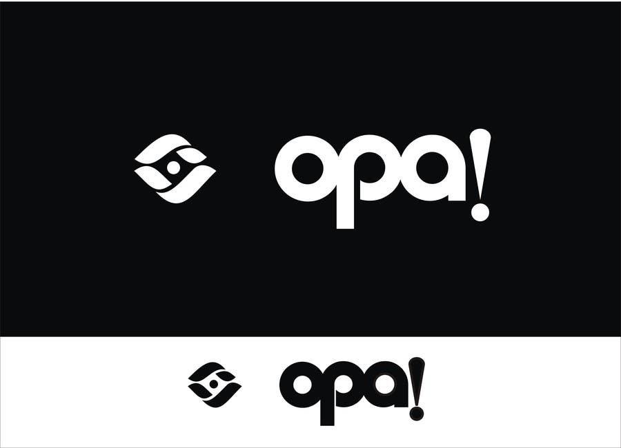 Konkurrenceindlæg #67 for Design a Logo for sunglasses brand