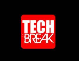 sofia230209 tarafından Design a Logo for Youtube Channel | Quick & Easy için no 2