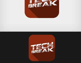 #27 for Design a Logo for Youtube Channel | Quick & Easy by nicogiudiche