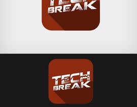 Nro 27 kilpailuun Design a Logo for Youtube Channel | Quick & Easy käyttäjältä nicogiudiche
