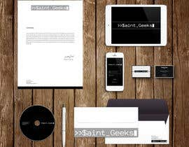 #24 para Design Business Cards & Letter Head por Leomagazzu