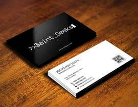 #28 para Design Business Cards & Letter Head por rabbim666