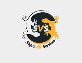 #56 para Design a Logo de kevincollazo
