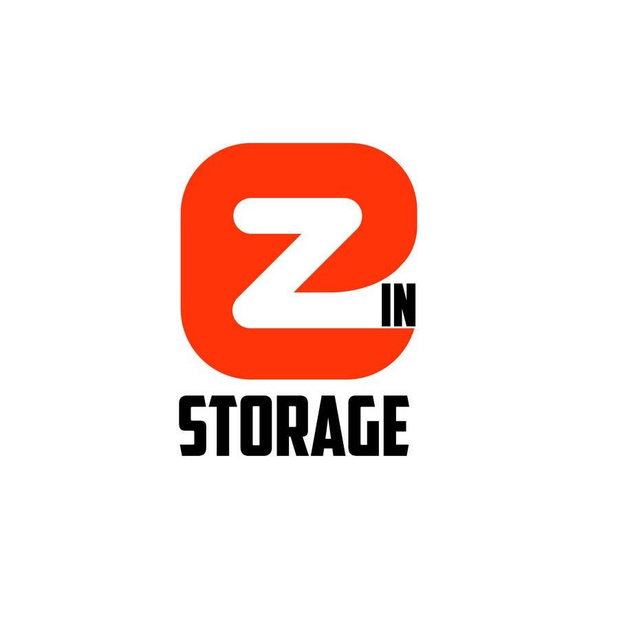 Penyertaan Peraduan #                                        23                                      untuk                                         Design a Logo