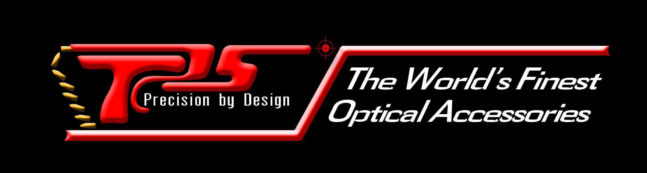 Konkurrenceindlæg #                                        32                                      for                                         Design a Logo for our Company Website