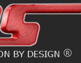 #39 untuk Design a Logo for our Company Website oleh PolyWorks500