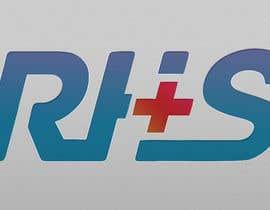 bubuavatar tarafından Design a Logo - RHS için no 2