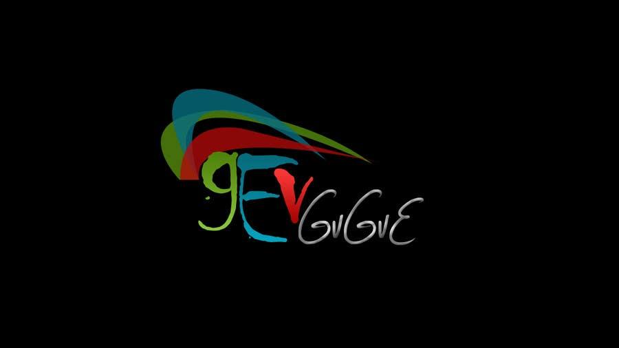 Contest Entry #15 for Design a Logo for my Website