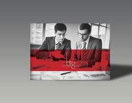 Nro 10 kilpailuun Turn boring powerpoint into amazing brochure käyttäjältä pearl1803