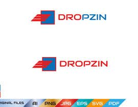 #175 for logo design for shipping company by DESIGNERpro11