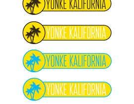 #24 para Diseñar un logotipo de ikari6