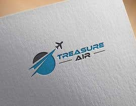 #66 for Logo Design (Air Charter Company) by bourne047