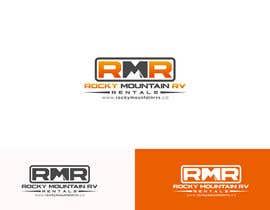 #12 for New Logo Design - RV Rentals by suyogapurwana