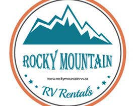 #11 para New Logo Design - RV Rentals de vstankovic5