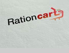 Nro 97 kilpailuun Design a Logo käyttäjältä colorgraphicz