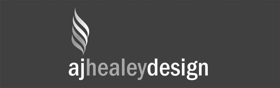#16 for Design Logo, Branding and Website by shobbypillai