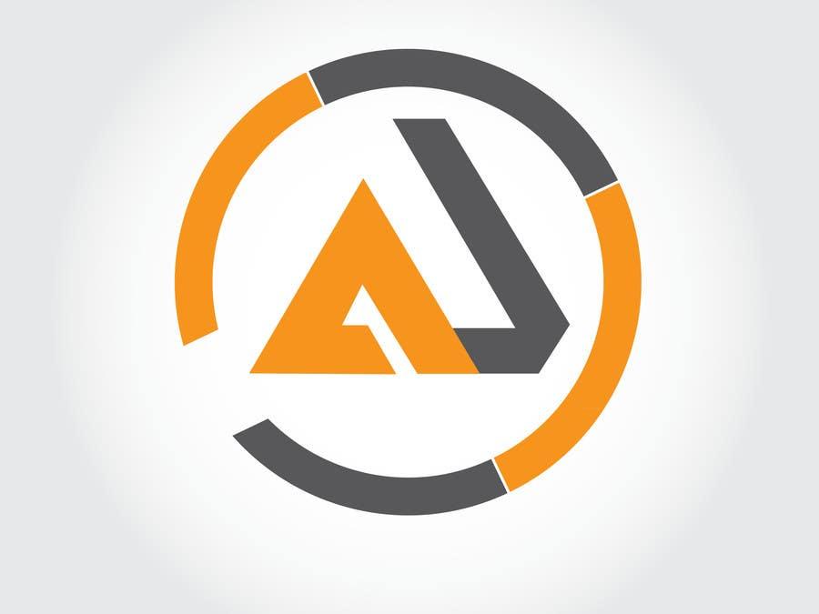 #61 for Design Logo, Branding and Website by goianalexandru