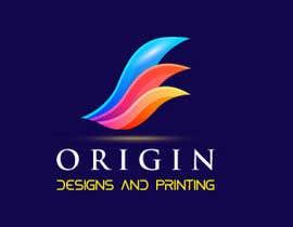 imranaqm64 tarafından Diseñar un logotipo for design company için no 1