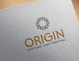 biplobrayhan tarafından Diseñar un logotipo for design company için no 20