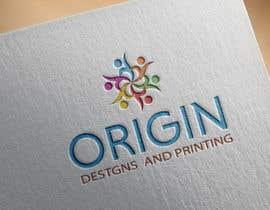 biplobrayhan tarafından Diseñar un logotipo for design company için no 21