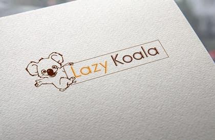 bogooxi tarafından Design a Logo için no 31