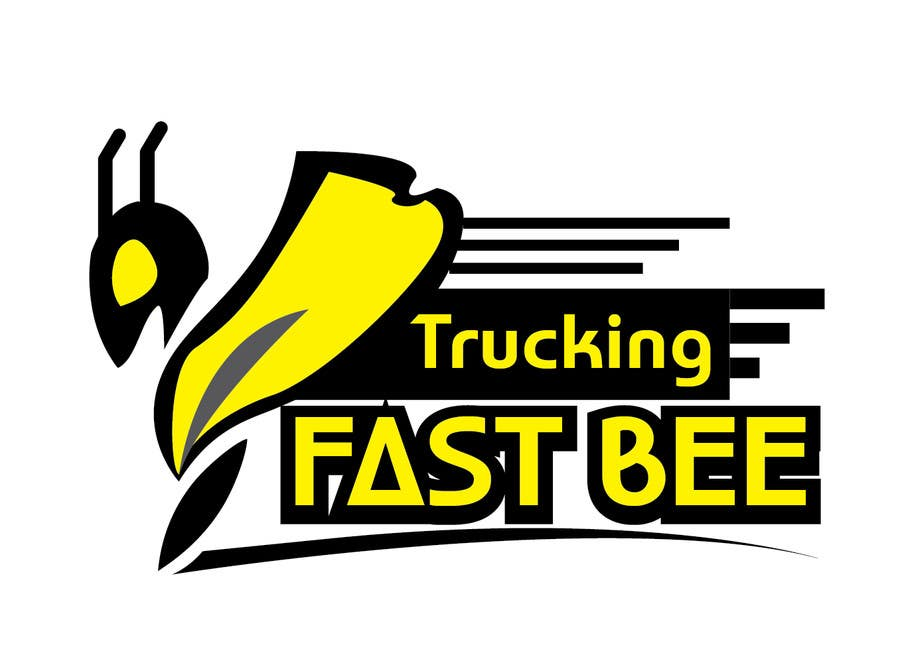 Contest Entry #                                        29                                      for                                         Design a Logo for Trucking company
