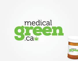 #59 for Design a Logo for medical marijuana company by andrefantini