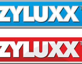 grigko tarafından zyluxx - Design a Logo için no 3