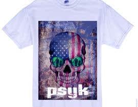 Nro 23 kilpailuun Design a T-Shirt käyttäjältä rehmanmazher