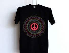Nro 27 kilpailuun Design a T-Shirt käyttäjältä shivzy