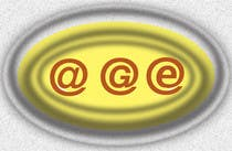 Graphic Design Contest Entry #14 for Design contest