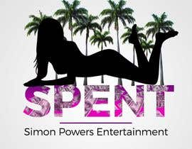 #8 for Adult/Entertainment Management Company in need of Logo by ukgraphics123