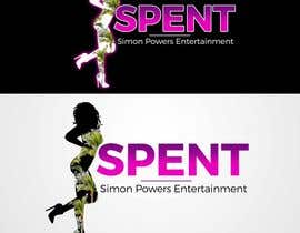 #15 for Adult/Entertainment Management Company in need of Logo by ukgraphics123