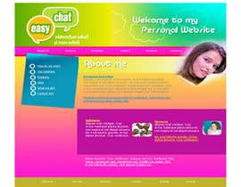 #173 para Redesign logo and site por catalinorzan