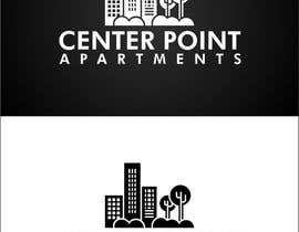 #138 for Design a Logo for an Apartment Complex by Kingsk144