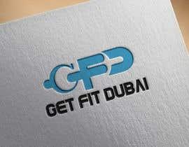 robiul20 tarafından Design a Logo for my fitness company için no 14