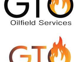 Nro 52 kilpailuun Design a Logo for an Oilfield Company käyttäjältä biplobrayhan