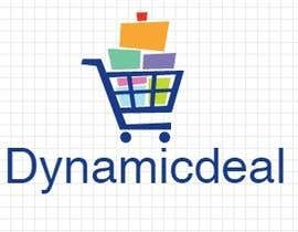 #6 for Design a Logo for our Shopping website by Acemart