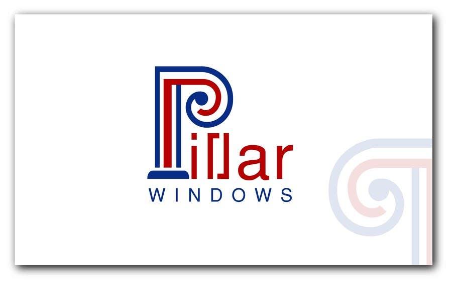 Kilpailutyö #44 kilpailussa Create A Fun Logo