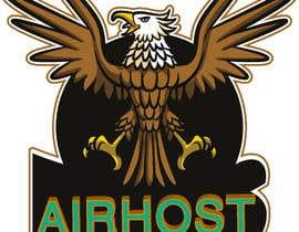 Nro 4 kilpailuun I need a logo for a airbnb managment company käyttäjältä Asifa178