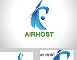 Nro 7 kilpailuun I need a logo for a airbnb managment company käyttäjältä Asifa178
