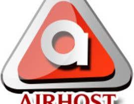 Nro 1 kilpailuun I need a logo for a airbnb managment company käyttäjältä bilash7777